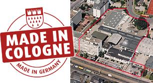 Wallburger Köln 202 wallburger fenster türen sicherheit