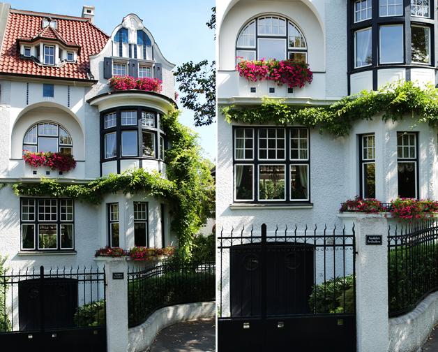 Holzfenster/Denkmalschutz