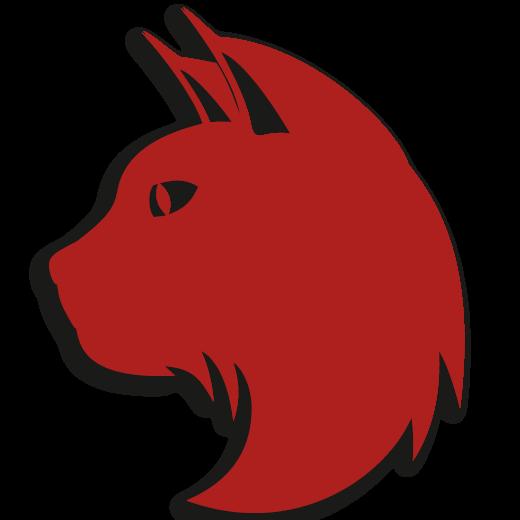 2012: Neues Logo