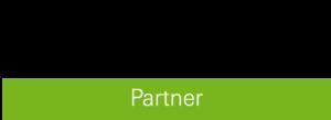 schueco_partner_logo_partnerbalken_png