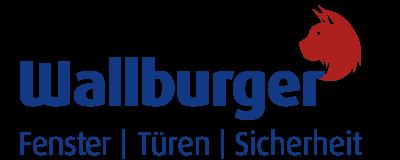 Wallburger Fenster Türen Sicherheit
